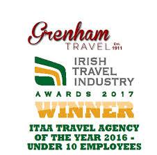Grenham Travel Athlone