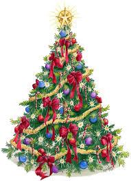 Fiber Optic Rotating Tabletop Christmas Tree by Christmas Tree Photos U2013 Happy Holidays