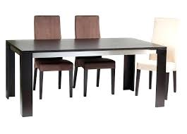 Small Table And Chairs Dining Room Set Folding Online 6 Chair 4 Extendable Garden Argos