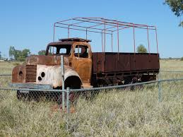 File:Beadell's Burnt Ration Truck.jpg - Wikimedia Commons Trucks Trailers Worth Over R10m Burnt In Phalaborwa Review Two Dips Copper Alloy Truck And Bora Bike Dipyourcar Burnt Cab Stock Photo Edit Now 1056694931 Shutterstock Truck Trailer 19868806 Alamy On Twitter Nomi Started A Food The 585 Photos 768 Reviews Food Irvine Burned To Ground Diesel Place Chevrolet Gmc Restaurant 2787 Facebook Editorial Photo Image Of Politic Street 14454666 Can Anyone Help Me Identify The Paint Colorname This Medical Examiner Unable To Id Body Burning Mayweather Replaces Jeep With Sisterlooking Custom Wrangler