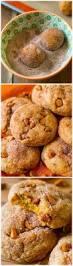 Libbys Great Pumpkin Cookies by Cinnamon Chip Pumpkin Cookies Sallys Baking Addiction
