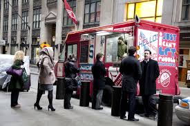 How To Get Food Carts And Trucks Under Control Born Raised Nyc New York Food Trucks Roaming Hunger Finally Get Their Own Calendar Eater Ny This Week In 10step Plan For How To Start A Mobile Truck Business Lavash Handy Top Do List Tammis Travels Milk And Cookies Te Magazine The Morris Grilled Cheese City Face Many Obstacles Youtube Halls Are The Editorial Image Of States
