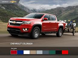 100 Chevrolet Truck Colors Chevrolet Big GIF On GIFER By Kallador