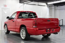 2005 Dodge Ram SRT-10 | Ultimate Rides Dodge Ram Srt 10 2005 Dodge Ram Srt10 Viper Pickup S401 Kissimmee 2014 Attachments Forum Truck Club Of America Dodge Ram Viper Quad Cab Bella Auto Group Rear Bumper Cover Assembly Flame Red Pr4 Oem 1500 Wikipedia Srt Inspirational Lovely 42006 Tommys Car Blog 150 First Classic Any Body Drive A Srt10 Truck Page 4 Lightning