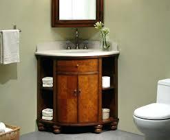 Menards Bathroom Vanity Mirrors by Menards Bathroom Cabinets Large Size Of Bathroom Medicine Cabinet