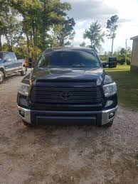 100 Truck Mirrors For Towing Any One Have These Tow Mirrors Thoughts Toyota Tundra Um