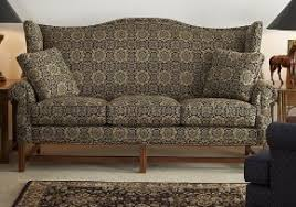 handcrafted amish furniture of dayton beavercreek ohio