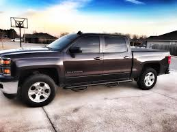 Ready To Order Some Moto Metal Wheels For My Baby! : ChevyTrucks Moto Metal Mo962 Wheels Gloss Black With Milled Accents Rims 8775448473 20x12 Moto Metal 962 Chrome Offroad Wheels 2018 F150 Zone Off Road 6 Lift Razor Mo959 On Dodge Ram Element Chandleraz Mo985 Wheels Unlimited Truck Rohnert Park Store Image 20075phot Trucksmotocrossedjpg Hot Wiki Track Stars Hyper Loop Extreme Set Shop Kmc Xdseries Xd820 Grenade Satin With Machined Face Custom Automotive Packages Offroad 20x9 Mo970 Rims 209 2015 Chevy Silverado 1500 Nitto Tires