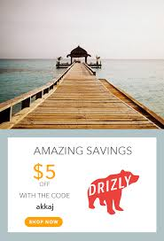 Get $5 Off Your First Order | Drizly Coupons | Shutterfly ... Wingstop Coupon Codes 2018 Maya Restaurant Coupons Business Maker Crowne Plaza Promo Code Wichita Grhub Promo Code Eattry Save Big Today How To Money On Alcohol Wikibuy Oxo Magic Bagels Valley Stream To Get Discount On Drizly Coupon In Arizona Howla Uber Review When Will Harris Eter Triple Again Skins Joker Sun Precautions Aventura Clothing Eaze August Vapor Warehouse Denver Promoaffiliates Agency 25 Off Messina Hof Wine Cellars Codes Top 2019