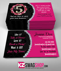 Paparazzi Business Cards Style 1 · KZ Creative Services · Online ... Colors Design Of A Business Card Plus Your Own 5 Online Ideas You Can Start Today The 9 Graphic Trends Need To Be Aware Of In 2016 Learn How To Make Cards Free Printable Tags Seven On Interior Decorating Services Havenly 3817 Best Web Tips Images Pinterest E Books Editorial Host A Party Shop For Fair Trade Products Or Your Own Home Designer Traing Mumpreneur Uk Silver Names Best 25 Business Ideas