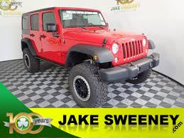 New Cars For Sale | Jake Sweeney Chrysler Dodge Jeep RAM Ccinnati Oh Used Ram Trucks For Sale Less Than 2000 Dollars Car Dealer Cars Dealership West Chester Test Drive New Ram In Northgate Cdjr White Allen Chevrolet Dayton Serving Columbus Ohio Jeff Wyler Eastgate Auto Mall Superior Hyundai North Fairfield New Suv 2017 Silverado 1500 Model Overview Gill For Jake Sweeney Chrysler Dodge Jeep Wkhorse To Build 950 Electric Trucks Ups Business Ford E350 Sd Van Box In Joseph Buick Gmc