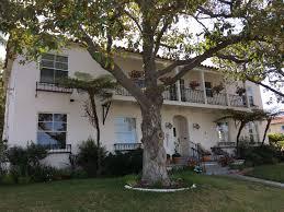 Christmas Tree Lane Alameda by Weekly Update November 18 2016 City Of Coronado