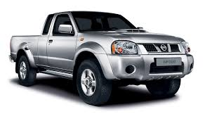 Nissan Small Truck Diesel Best Of Exclusive Nissan Will Forgo Navara ...
