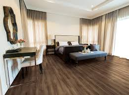 saginaw oak 7 plank capell flooring and interiors in meridian id