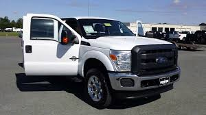 F300893A 2012 Ford F250 Diesel Crew Cab 4WD Work Truck For Sale ... 2019 Ford F150 Truck For Sale At Dcars Lanham Super Duty Commercial The Toughest Heavyduty An Illustrated History Of The Pickup 1 Your Service And Utility Crane Needs Used Work Trucks For New Find Best Chassis Country Commercial Sales Warrenton Va Dump Vehicle Dealership Near Elizabeth Nj 2016 In Glastonbury Ct Cars Hammer Chevrolet In Sheridan Wy Autocom