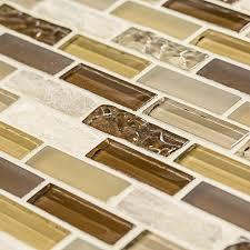 Jeffrey Court Mosaic Tile by Bath Wall Jeffrey Court 12x12 Mosaic Tile Tile The Home
