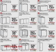 meuble bas cuisine 120 meuble bas cuisine 120 cm avec tiroir pour idees de deco de