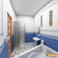 indian bathroom wall tiles design home design mannahatta us
