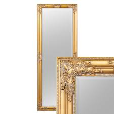 decorative mirrors spiegel wandspiegel barock gold antik