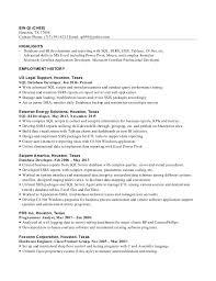 Timdurb Gable Vent University Of Minnesota Duluth Resume Example