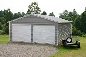 Metal Sheds Jacksonville Fl metal garages florida fl prices