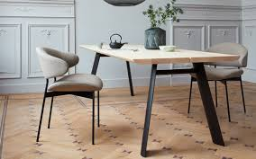 esszimmermöbel im zeitlosen design modern esszimmer