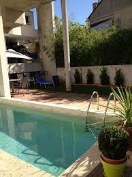 maison 7p à vendre à bagnolet avec maison d architecte terrasses