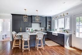 100 Kitchen Design Tips Layout Organization In 2018 How To Layout