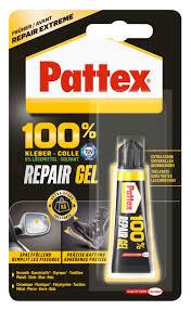 pattex pate a reparer pattex pâte à réparer repair 20 g import allemagne