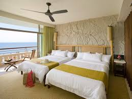 Bamboo Headboard And Footboard by Bedroom Elegant Home Bedroom Apartment Design With Varnished