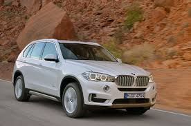 2014 BMW X5 Photo Gallery - Truck Trend 2018 Bmw X5 Xdrive25d Car Reviews 2014 First Look Truck Trend Used Xdrive35i Suv At One Stop Auto Mall 2012 Certified Xdrive50i V8 M Sport Awd Navigation Sold 2013 Sport Package In Phoenix X5m Led Driver Assist Xdrive 35i World Class Automobiles Serving Interior Awesome Youtube 2019 X7 Is A Threerow Crammed To The Brim With Tech Roadshow Costa Rica Listing All Cars Xdrive35i