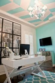 download tiffany blue bedroom decor gen4congress com