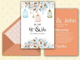 Casual Wedding Invitations Luxury 43 Best Wedding Invitation