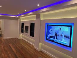 22 downlight design living room trimless downlight home design