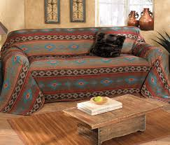 Living Room Seats Covers by Shadows Furniture Covers