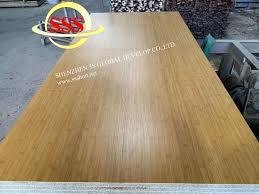 100 Shipping Container Flooring Floor BoardSHENZHEN 3S GLOBAL DEVELOP COLTD