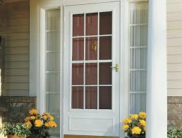 Therma Tru Patio Doors by Door French Door Glass Benefits French Doors Prices U201a Famous