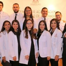 Maestras Cumplen Con Su Labor Docente EL DEBATE