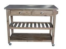 Country Kitchen Kitchen Kitchen Cart Tar With 16 Microwave