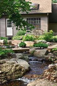 Best Best Backyard Waterfalls Diy #5407 Best 25 Backyard Waterfalls Ideas On Pinterest Water Falls Waterfall Pictures Urellas Irrigation Landscaping Llc I Didnt Like Backyard Until My Husband Built One From Ideas 24 Stunning Pond Garden 17 Custom Home Waterfalls Outdoor Universal How To Build A Emerson Design And Fountains 5487 The Truth About Wow Building A Video Ing Easy Backyards Cozy Ponds
