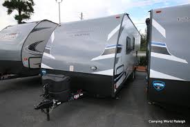 North Carolina - 19 Keystone PASSPORT ELITE 2008 Tacoma Double Cab For Sale Fully Loaded San Diego World Linex Of Virginia Beach Sprayon Truck Bedliners And Pics Reg Obs Page 4 Powerstrokenation Ford Powerstroke Images Elizabeth City Nc 2009 By Journal Communications Issuu Moyock Rvs For Sale 135 Rv Trader The Official North Carolina Travel Guide Danco Seat Spring Set Milwaukee Faucets88005a Home Depot Tac Trailer Accessory Center Facebook Super Duty Accsories Bozbuz Asheville Oil Company Highest Quality Lubricants Heating Oil Calamo 2014