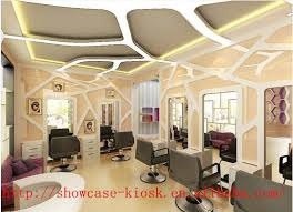 2014 Stylish Design Barber Shop Furniture For Hair Salon