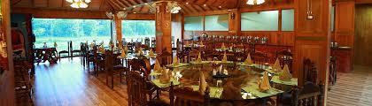 what is multi cuisine restaurant multi cuisine restaurants in thekkady thekkady restaurants