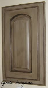 Nuvo Cabinet Paint Slate Modern by Best 20 Brown Painted Cabinets Ideas On Pinterest Dark Kitchen