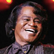 James Brown Songs Albums Movies Biography