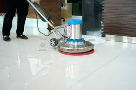 outstanding best tile floor cleaners kitchen how to clean grout in