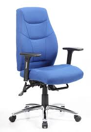 Fabric Office Chairs | Fabric Desk Chairs | Fabrics Posture Chairs Highback Big And Tall Office Chair 400lbs Ergonomic Pu Leather Balans 3d Office Chair Ergo Balance Kos Ireland 15 Best Chairs And Homeoffice 2019 Fabric Desk Fabrics Posture Mandaue Foam Philippines Guide How To Buy A Top 10 The For Digital Trends 12 To Include In Your Keribrownhomes Neutral Seating Accsories