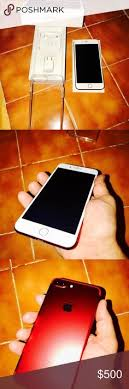 Apple Iphone 5 16GB Black Otterbox Defender Blazed