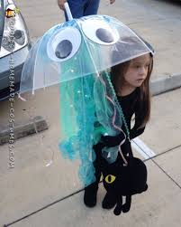 Diy Jellyfish Costume Tutorial 13 by The 25 Best Jellyfish Costume Ideas Ideas On Pinterest