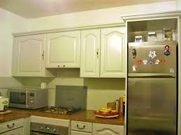 peinture pour meuble de cuisine en chene peinture meuble cuisine meuble cuisine laqu blanc peindre meuble